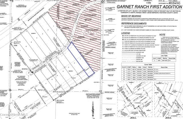L1B4 W Hayden Ave, Post Falls, ID 83854 (#21-4440) :: Kroetch Premier Properties