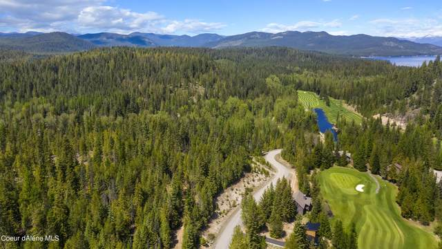NNA Long Dr Blk 13 Lot 4, Priest Lake, ID 83856 (#21-4507) :: Team Brown Realty