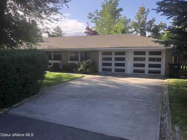 1529 E Burnham Ave, Hayden, ID 83835 (#21-4517) :: Team Brown Realty
