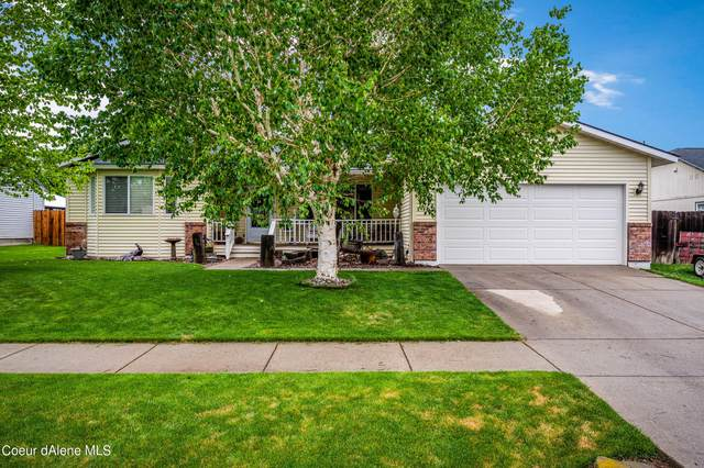 1201 W Starling Ave, Hayden, ID 83835 (#21-4811) :: Five Star Real Estate Group