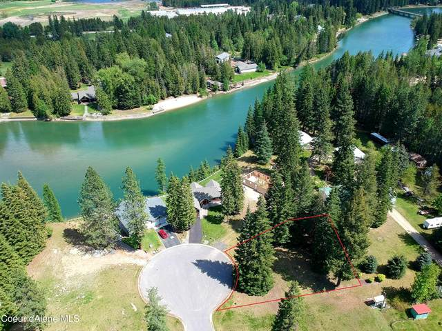 L9B1 Hidden River Ct, Priest River, ID 83856 (#21-4828) :: Mall Realty Group