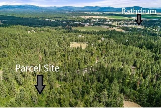 L3 W Barrett Dr, Rathdrum, ID 83858 (#21-5004) :: Kroetch Premier Properties