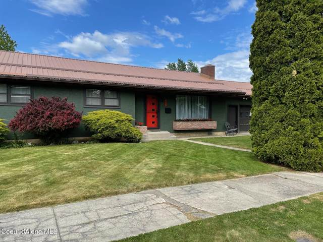 422 Antone St, Sandpoint, ID 83864 (#21-5114) :: Mall Realty Group