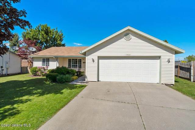 1604 N Arbor Ct, Post Falls, ID 83854 (#21-5264) :: Mall Realty Group