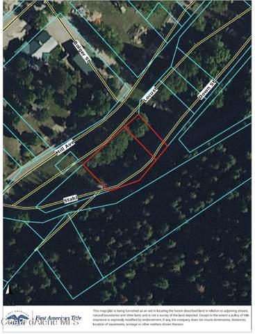 NKA Locust, Wardner, ID 83837 (#21-5363) :: ExSell Realty Group