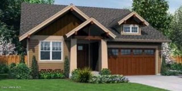 27 Markham Ct, Priest River, ID 83856 (#21-5367) :: CDA Home Finder