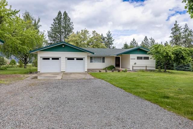 24416 S Linkbelt Rd, Medimont, ID 83842 (#21-5376) :: Five Star Real Estate Group