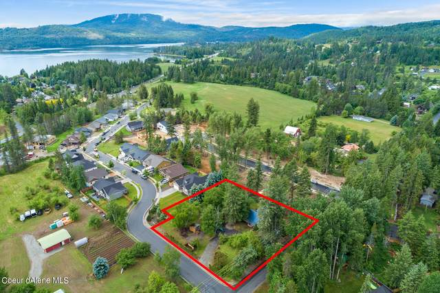 2170 Ontario St, Sandpoint, ID 83864 (#21-5424) :: Embrace Realty Group