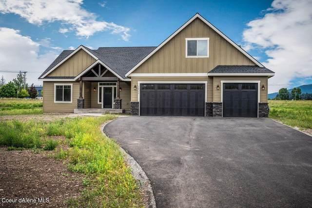 14542 W Hayden Ave, Post Falls, ID 83854 (#21-5522) :: Kroetch Premier Properties
