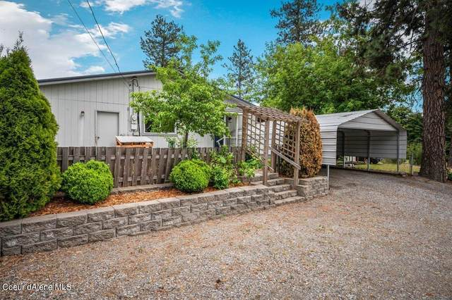15258 Alabama St, Rathdrum, ID 83858 (#21-5575) :: Five Star Real Estate Group