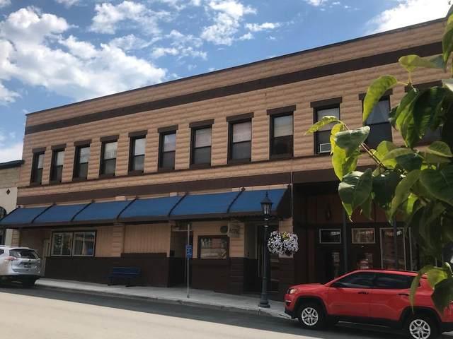 201 Mckinley Avenue, Kellogg, ID 83837 (#21-5708) :: Northwest Professional Real Estate
