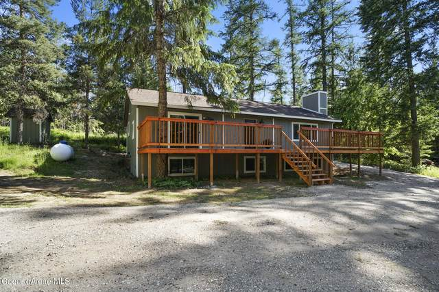 2117 Southside School Rd, Cocolalla, ID 83813 (#21-5715) :: Embrace Realty Group
