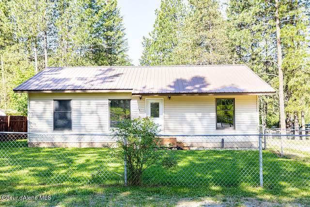 535 Lower Rio Vista St, Osburn, ID 83849 (#21-5765) :: Northwest Professional Real Estate