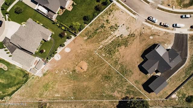1239 W Miss Hana Ave, Post Falls, ID 83854 (#21-5769) :: Kroetch Premier Properties