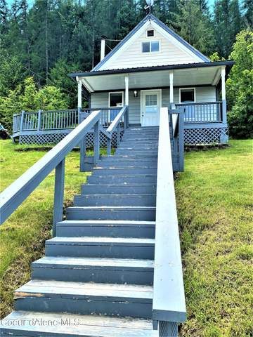 7114 Ash, Bonners Ferry, ID 83805 (#21-5775) :: Link Properties Group