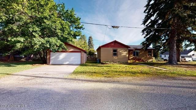 6708 Buchanan St, Bonners Ferry, ID 83805 (#21-5792) :: Link Properties Group