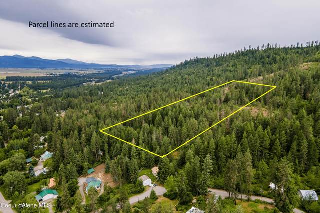 NNA Idaho Street, Rathdrum, ID 83858 (#21-5793) :: Link Properties Group
