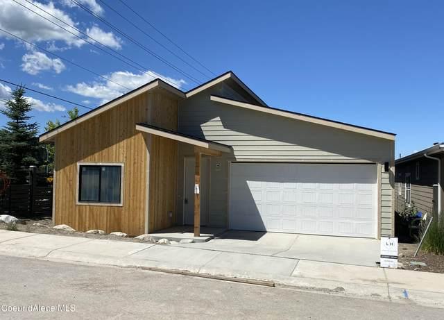 3227 N Rosalia Rd, Coeur d'Alene, ID 83814 (#21-5843) :: Coeur d'Alene Area Homes For Sale
