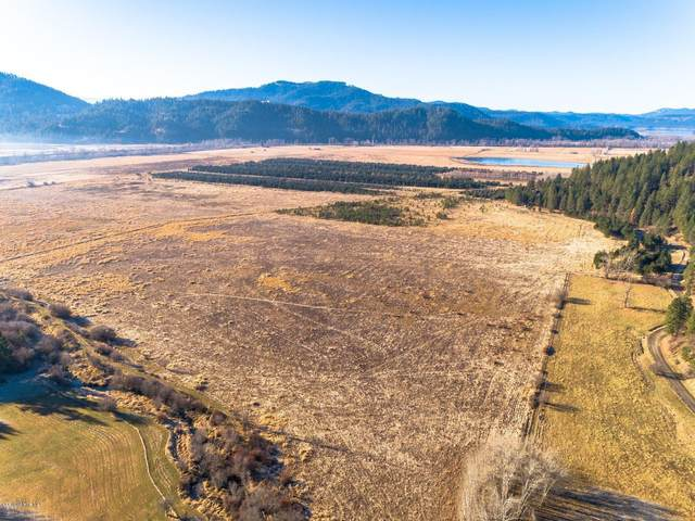 NNA Goosehaven Road, St. Maries, ID 83861 (#21-5845) :: Embrace Realty Group