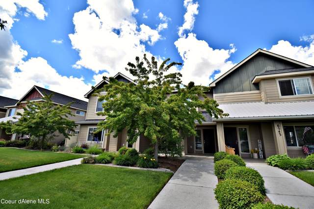 6539 N Cornwall St, Coeur d'Alene, ID 83815 (#21-5865) :: Northwest Professional Real Estate