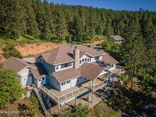 15901 W Summerfield Rd., Post Falls, ID 83854 (#21-5903) :: Prime Real Estate Group
