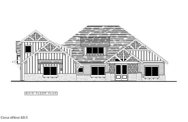 11693 N Arnicas Ct, Hayden, ID 83835 (#21-5929) :: Kroetch Premier Properties