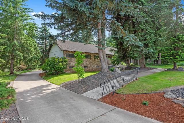 1996 E Lancaster Rd, Hayden, ID 83835 (#21-5934) :: Kroetch Premier Properties