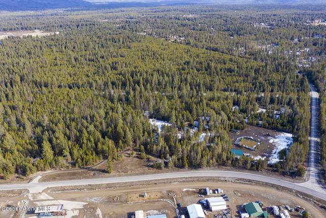 21111 Id-41, Spirit Lake, ID 83869 (#21-5936) :: Link Properties Group