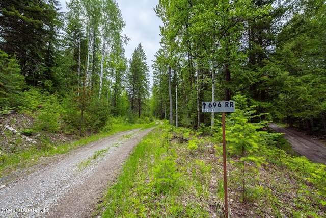 NKA Raven Ridge, Sandpoint, ID 83864 (#21-5943) :: Link Properties Group