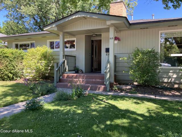 515 S Boyer Ave, Sandpoint, ID 83864 (#21-5947) :: Link Properties Group