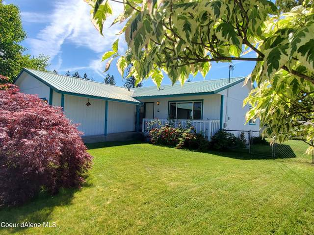 1708 E 3rd Ave, Post Falls, ID 83854 (#21-5949) :: Prime Real Estate Group