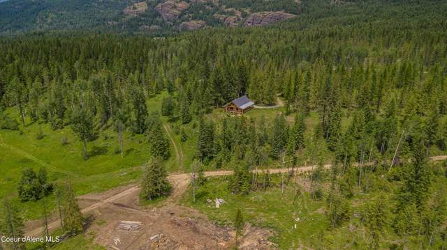 59150 Hwy 200, Clark Fork, ID 83811 (#21-5962) :: ExSell Realty Group