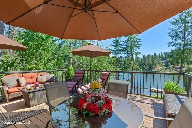 11716 N Avondale Loop, Hayden, ID 83835 (#21-5966) :: Kroetch Premier Properties