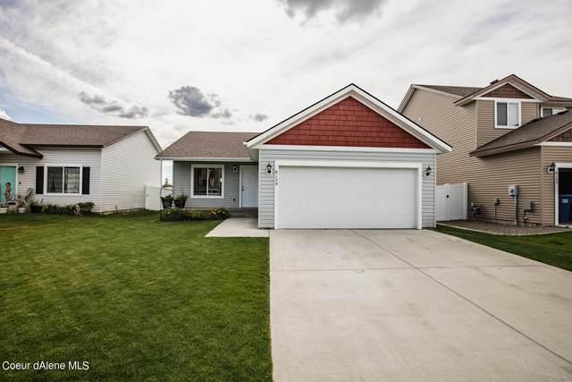 8139 N Scotsworth St, Post Falls, ID 83854 (#21-6035) :: Kroetch Premier Properties