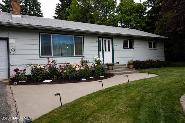 6679 Lincoln St, Bonners Ferry, ID 83805 (#21-6061) :: Link Properties Group