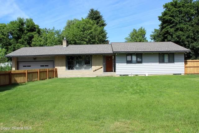 516 W Mullan Ave, Kellogg, ID 83837 (#21-6082) :: Link Properties Group