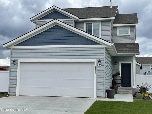 8640 N Argyle St, Post Falls, ID 83854 (#21-6119) :: Kroetch Premier Properties
