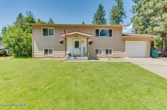 2113 N Grants Ct, Post Falls, ID 83854 (#21-6203) :: Amazing Home Network
