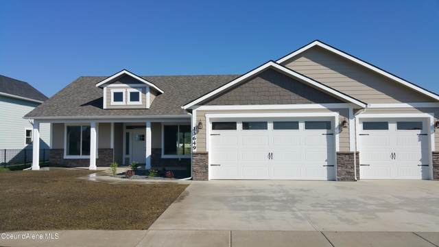 NNA Hollister Hills, Hauser, ID 83854 (#21-623) :: Embrace Realty Group