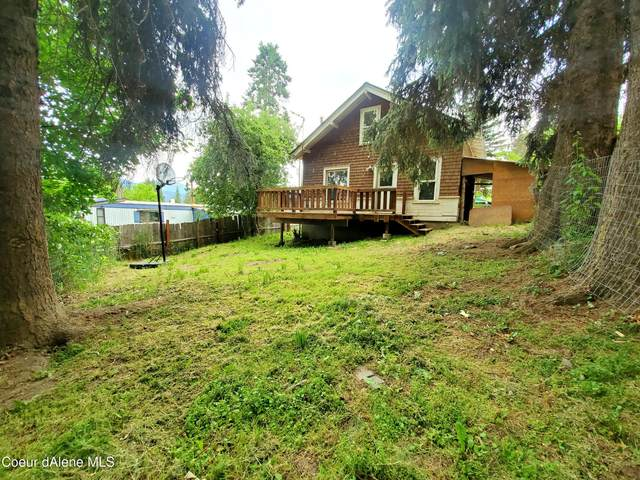 612 Lilac Lane, St. Maries, ID 83861 (#21-6409) :: Amazing Home Network