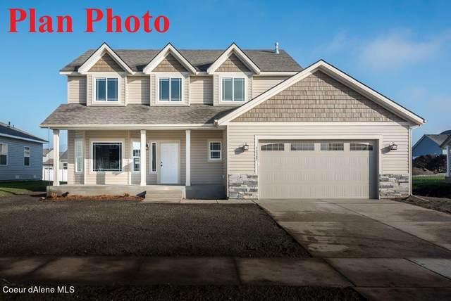 2890 N Arlis Ln, Post Falls, ID 83854 (#21-6585) :: Prime Real Estate Group