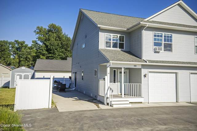 2924 N Boyer Ave, Sandpoint, ID 83864 (#21-6684) :: Amazing Home Network