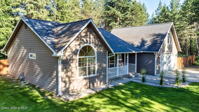65 Heavenly Dr, Bonners Ferry, ID 83805 (#21-6755) :: Amazing Home Network