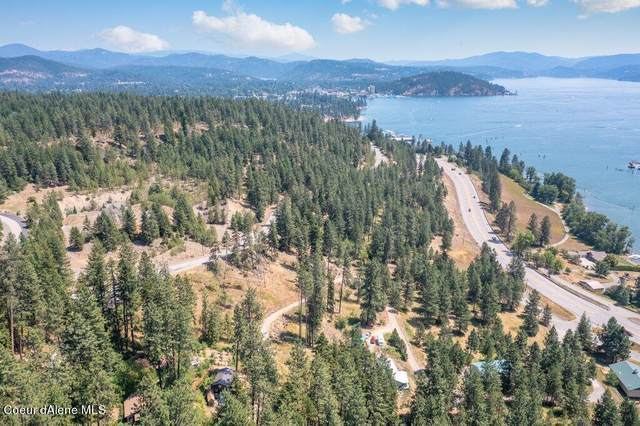 0000 S Old Jellum, Coeur d'Alene, ID 83815 (#21-7104) :: Embrace Realty Group