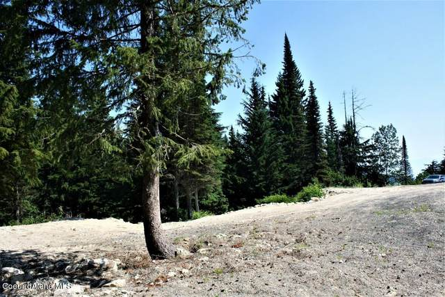 65 Avalanche Rd, Sandpoint, ID 83864 (#21-7275) :: Link Properties Group