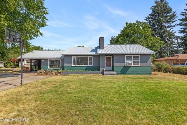 1209 E Montana Ave, Coeur d'Alene, ID 83814 (#21-7303) :: Link Properties Group