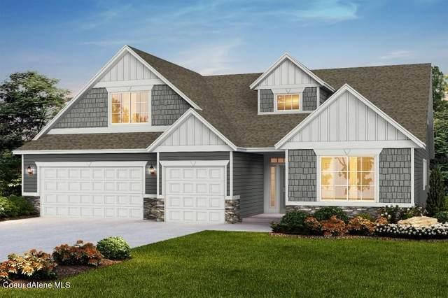 3894 N Mashie St, Post Falls, ID 83854 (#21-7469) :: Prime Real Estate Group