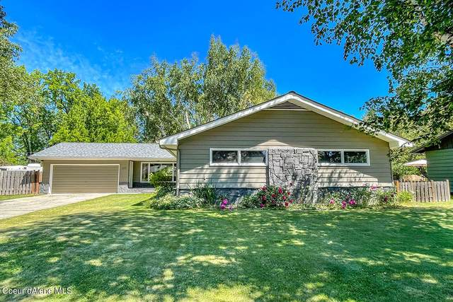 605 S Olive Ave, Sandpoint, ID 83864 (#21-7474) :: Embrace Realty Group