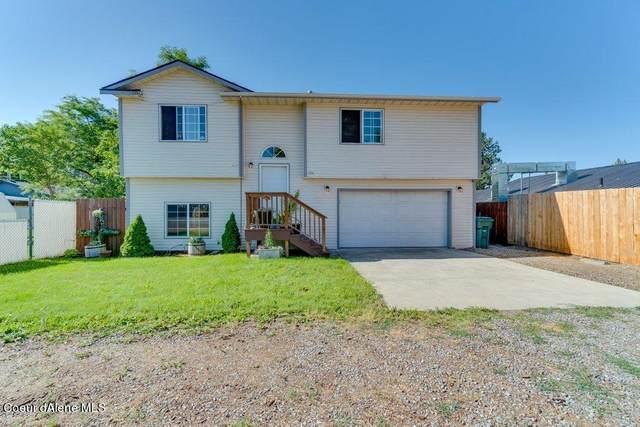 106 E 9TH Ave, Post Falls, ID 83854 (#21-7485) :: Kroetch Premier Properties