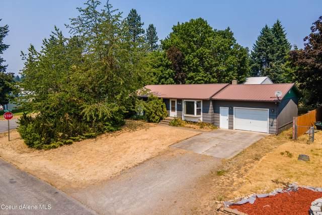603 E 12th Ave, Post Falls, ID 83854 (#21-7525) :: Kroetch Premier Properties